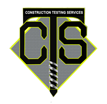 ConstructionTestinglogoClear
